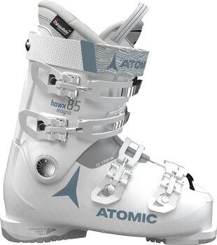 ATOMIC Hawx Magna 85 W női sícipő Nők törtfehér