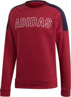 adidas M SID Sw FL