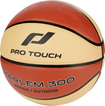 Pro Touch Harlem 300 kosárlabda barna