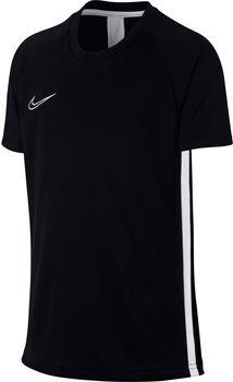 Nike Dri-FIT Academy gyerek mez fekete