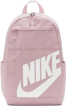 Nike Elemental 2.0 hátizsák lila