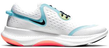 Nike Wmns Joyride RUN 2 POD női futócipő Nők törtfehér