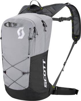 SCOTT  Ux.-Kerékp.hátizsákPack Trail Lite FR 1 szürke