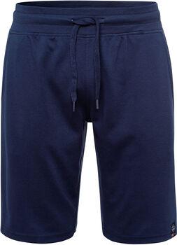 Roadsign Interlock férfi rövidnadrág Férfiak kék