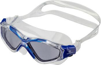 TECNOPRO Mariner Pro 1.0 felnőtt úszószemüveg Férfiak fehér