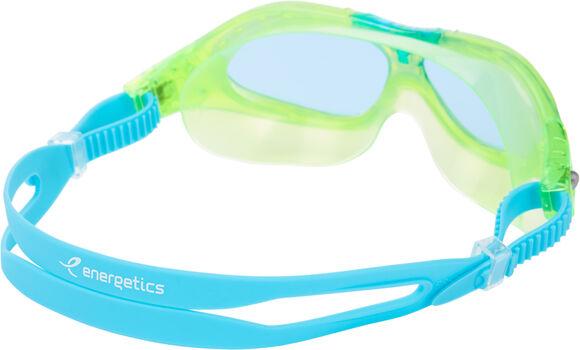 Mariner Pro JR gyerek úszószemüveg