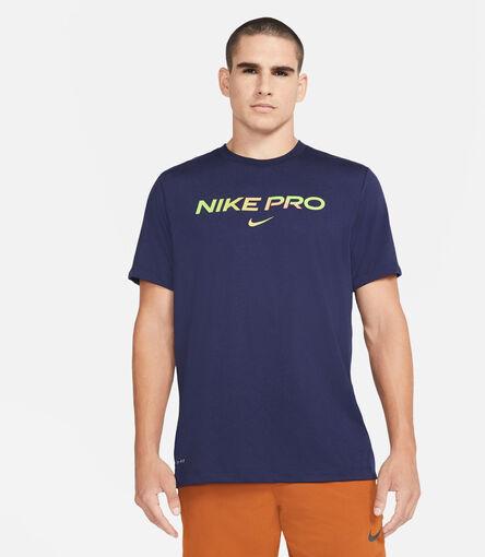 Pro férfi póló