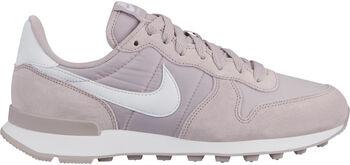 Nike Wmns Internationalist női szabadidőcipő Nők lila