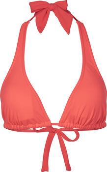 FIREFLY  Yuna AOPnői bikinifelső Nők rózsaszín