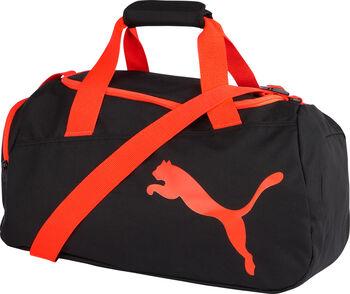 PUMA Core Bag fekete