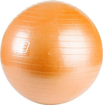 ENERGETICS gimnasztika labda narancssárga