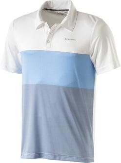 Donald II ux férfi teniszpóló
