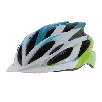 Cytec Genesis(ta) 2.8 női kerékpáros sisak zöld