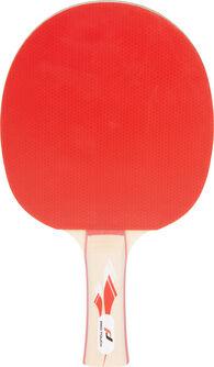 Pro 5000 pingpongütő
