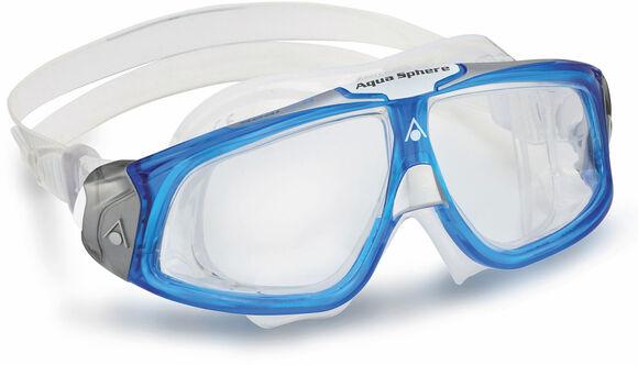 Seal 2.0 úszószemüveg