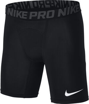 Nike ProShorts fekete