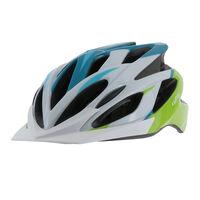 Genesis(ta) 2.8 női kerékpáros sisak