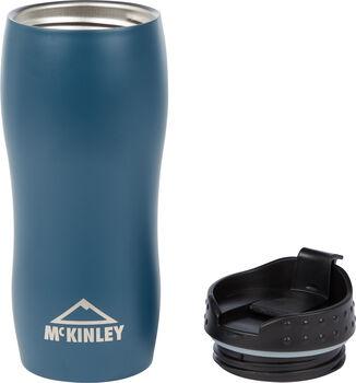 McKINLEY Iso kulacs kék