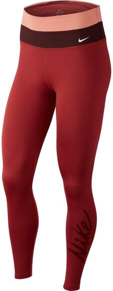 Power 7/8 Tight női nadrág