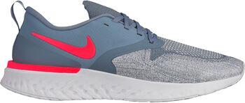 Nike Odyssey React 2 férfi futócipő Férfiak kék