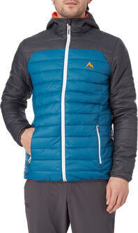 Teta uxférfi funkcionális kabát