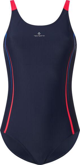 Rabia női úszódressz
