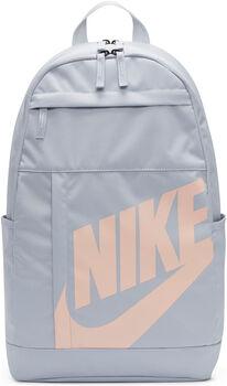Nike Elemental 2.0 hátizsák szürke