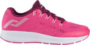 PRO TOUCH OZ 2.1 jrs gyerek sportcipő rózsaszín