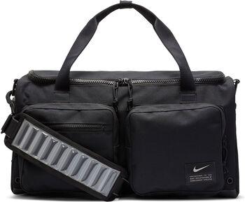 Nike Utility S Power Duffel sporttáska