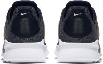 1ae7d7e604 Nike Férfi Utcai cipők | Széles választék és a legjobb márkák az ...