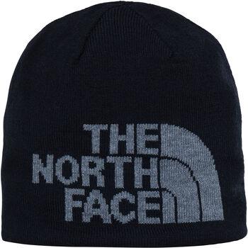 The North Face Highline felnőtt sapka fekete