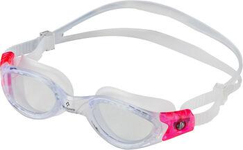 TECNOPRO Pacific Pro felnőtt úszószemüveg rózsaszín