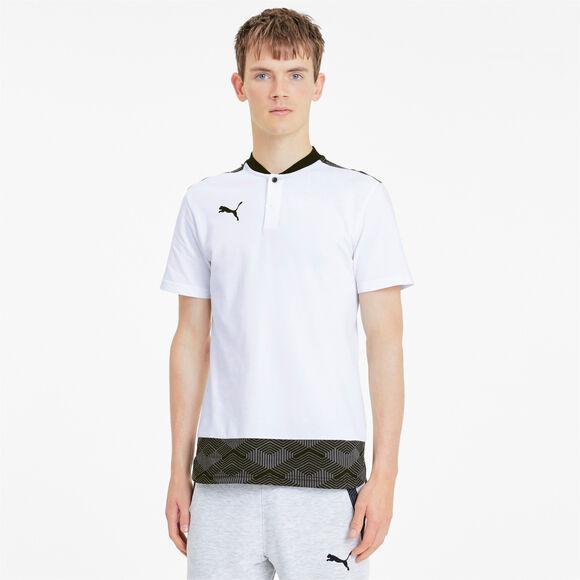 teamFINAL 21 Casuals férfi póló