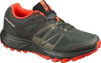 Savica Trail férfi terepfutó cipő