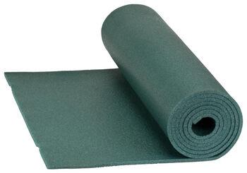 McKINLEY Trail M 0.7PE matrac zöld