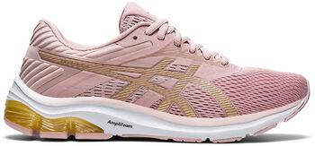 ASICS Gel-Flux 6 futócipő Nők rózsaszín