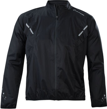 Nakamura Alvarado kabát Férfiak fekete