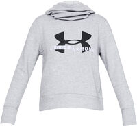 UNDER ARMOUR CO FL Sportsty
