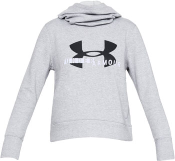 UNDER ARMOUR CO FL Sportsty Nők szürke