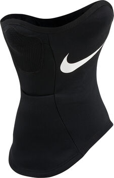NIKE Nk Strike Snood fekete