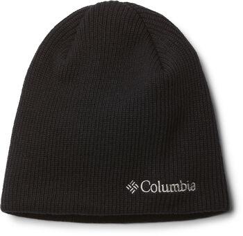 Columbia Whirlibird Watch  sapka fekete