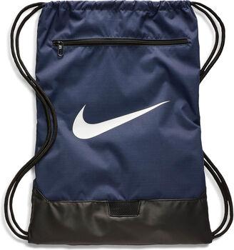 Nike Brasilia tornazsák