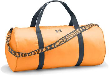 Under Armour Favorite Duffe női sporttáska narancssárga