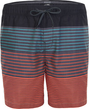 BILLABONG  Ffi.-Short ALLDAY HEATHER LB Férfiak fekete