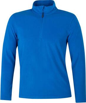 McKinley férfi ing Férfiak kék