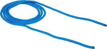 ENERGETICS gimnasztika kötél kék