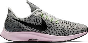 Nike Wmns Air Zoom Pegasus 35 női futócipő Nők szürke