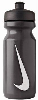 Nike Big Mouth kulacs (650ml) fekete