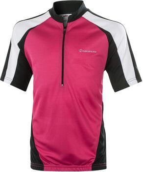 Nakamura Trento trikó rózsaszín