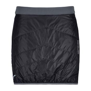 ORTOVOX Lavarella Skirt W Nők fekete